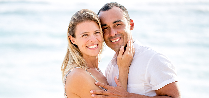 Gateway smile - Dental Implant