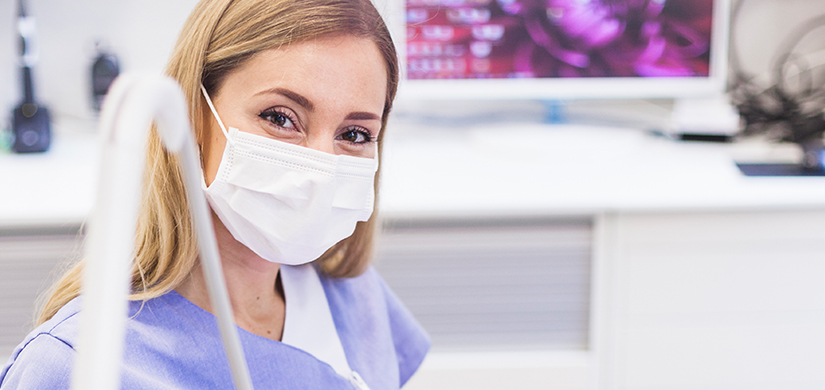 Gateway smile - Tooth Pain Management